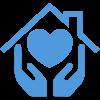 home care living made easy